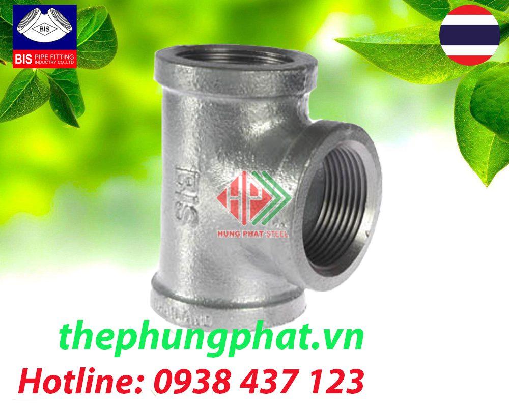 Phụ kiện ren Thái Lan