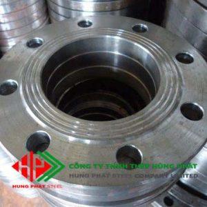 Mặt bích DIN (flange PL) PN6, PN10, PN25, PN40