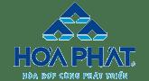 thuong-hieu-hoa-phat