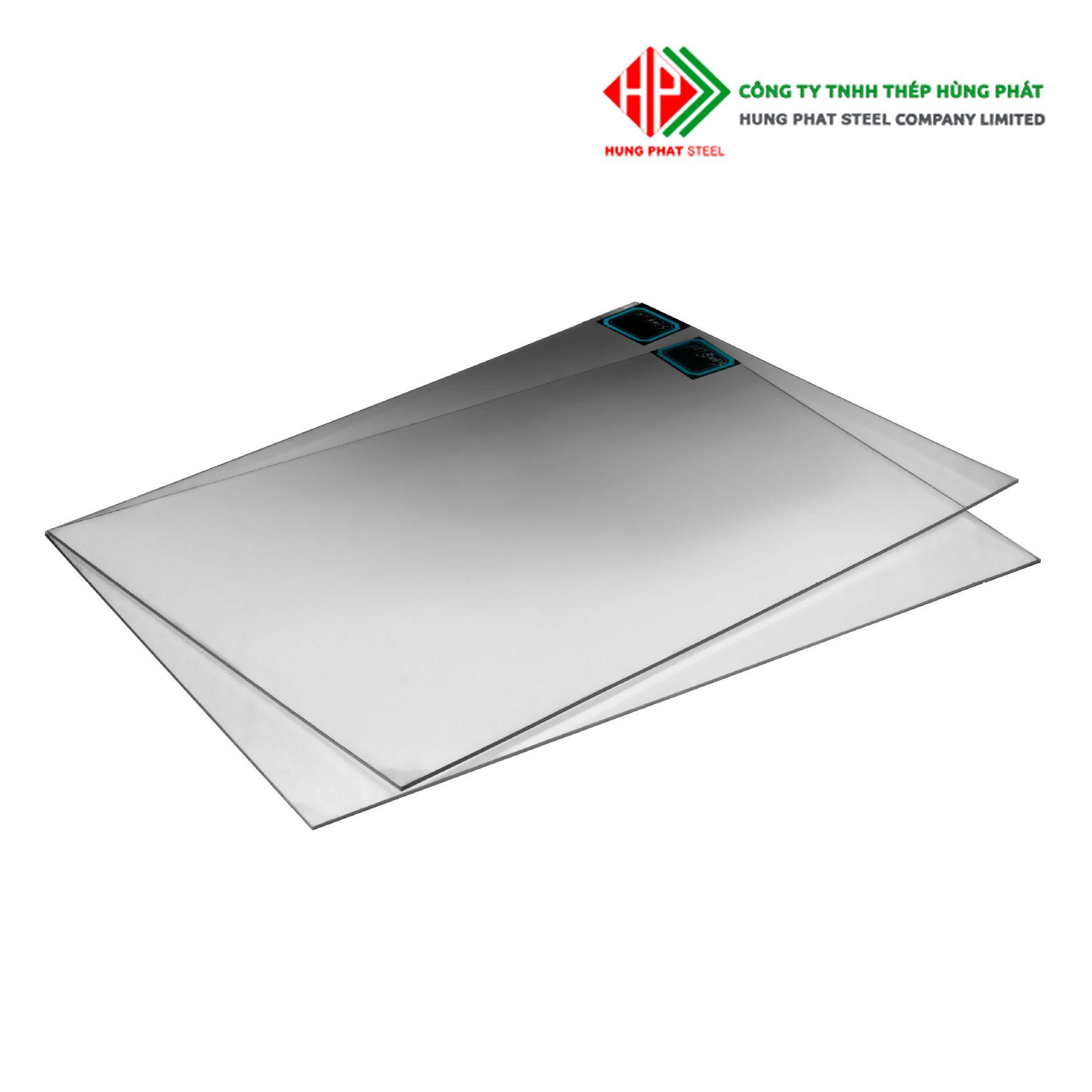 Tấm Poly (tấm nhựa PC) chống tĩnh điện giá tốt tại TPHCM